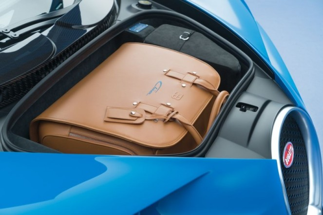 bugatti-chiron-o-mais-veloz-do-mundo-1-838x559