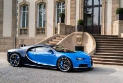 bugatti-chiron-o-mais-veloz-do-mundo-10-838x566