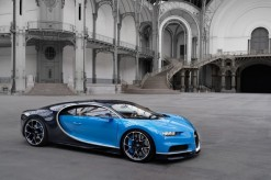 bugatti-chiron-o-mais-veloz-do-mundo-11-838x559