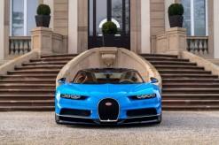 bugatti-chiron-o-mais-veloz-do-mundo-12-838x559