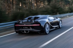 bugatti-chiron-o-mais-veloz-do-mundo-13-838x559