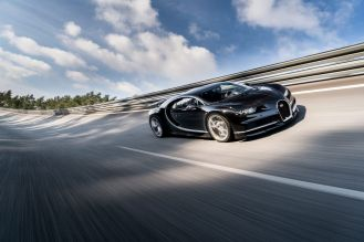 bugatti-chiron-o-mais-veloz-do-mundo-6