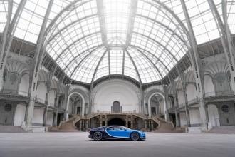 bugatti-chiron-o-mais-veloz-do-mundo-7-838x559