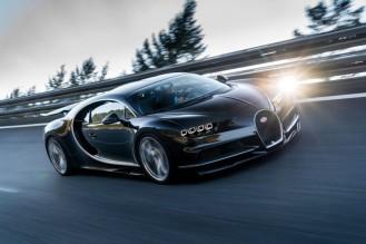 bugatti-chiron-o-mais-veloz-do-mundo-8-838x559