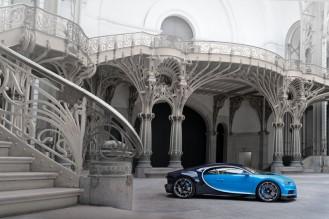 bugatti-chiron-o-mais-veloz-do-mundo-9-838x559